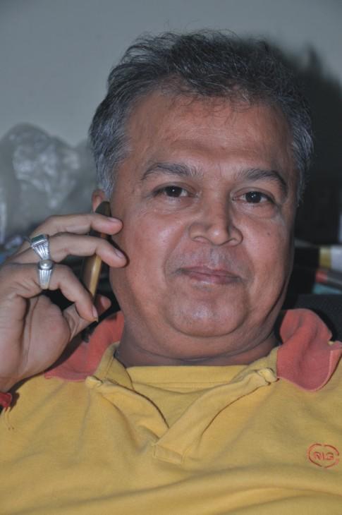 મનોજ ઉનડકટ  मनोज उनडकट  Manoj  Unadakat